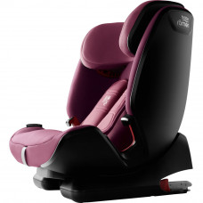 Автокресло Britax Romer Advansafix IV M, Wine Rose
