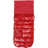 Конверт Red Castle Feather Light Footmuff red, арт. 081930