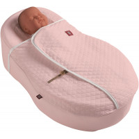 Одеяло Red Castle Cocoonacover для Cocoonababy легкое pink, арт. 0448164